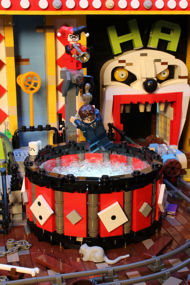 Legojoker201823912.jpg