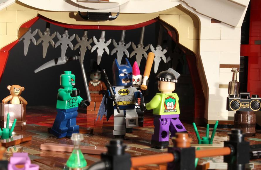 Legojoker2018239121.png