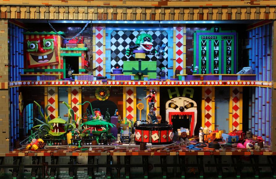 Legojoker2018239123.png