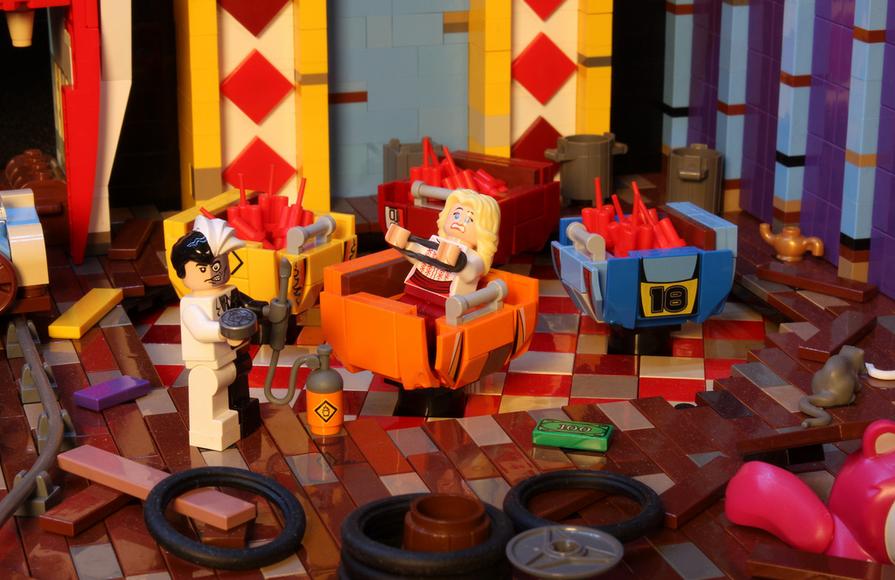 Legojoker2018239127.png