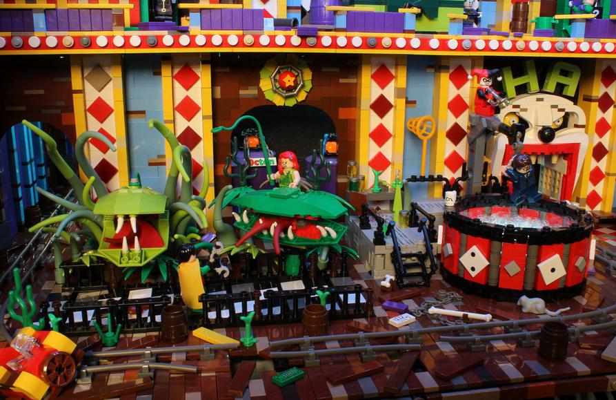 Legojoker2018239126.png