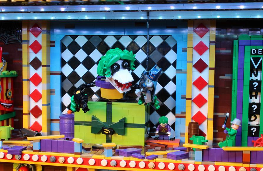 Legojoker2018239128.png