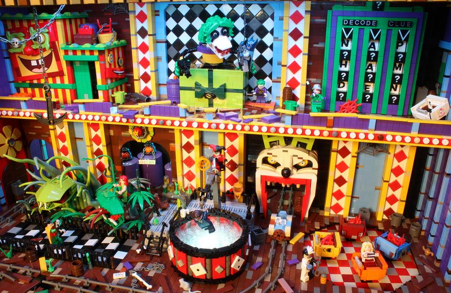 Legojoker2018239129.png