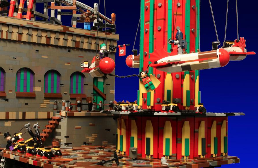 Legojoker20182391212.png