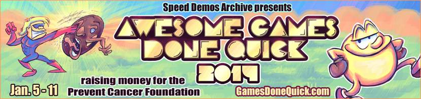 agdq2014.png