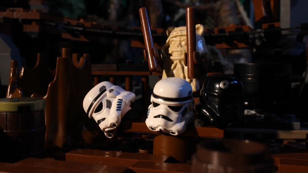 star-wars-lego-animated-short-ewoks-eat-the-flesh-of-victory.jpg