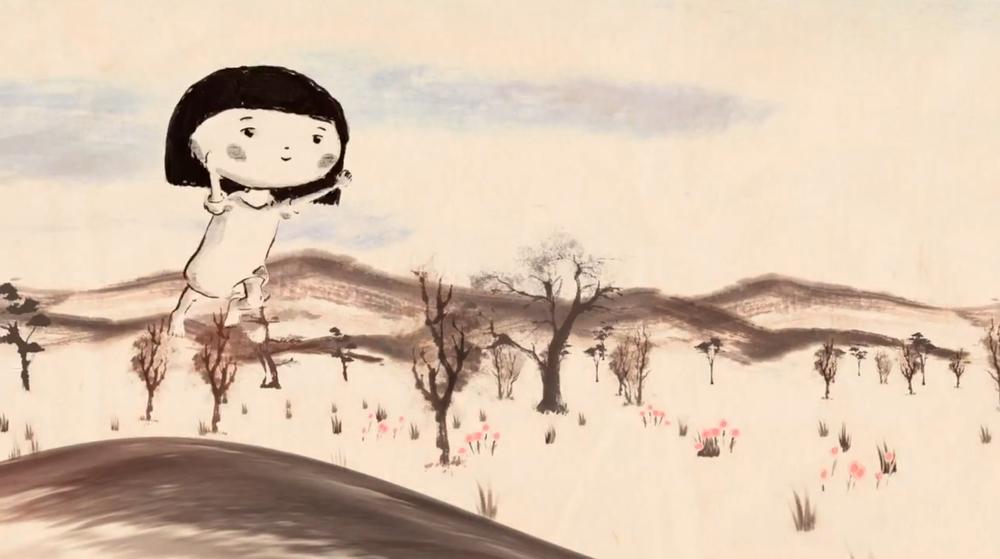 poetic-animated-japanese-short-film-abita.jpg