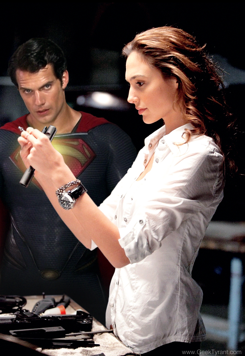 possible-plot-details-on-wonder-womans-role-in-batman-vs-suprman.jpg