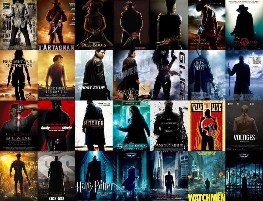 wtf-happened-to-movie-posters-video-presentation.jpg