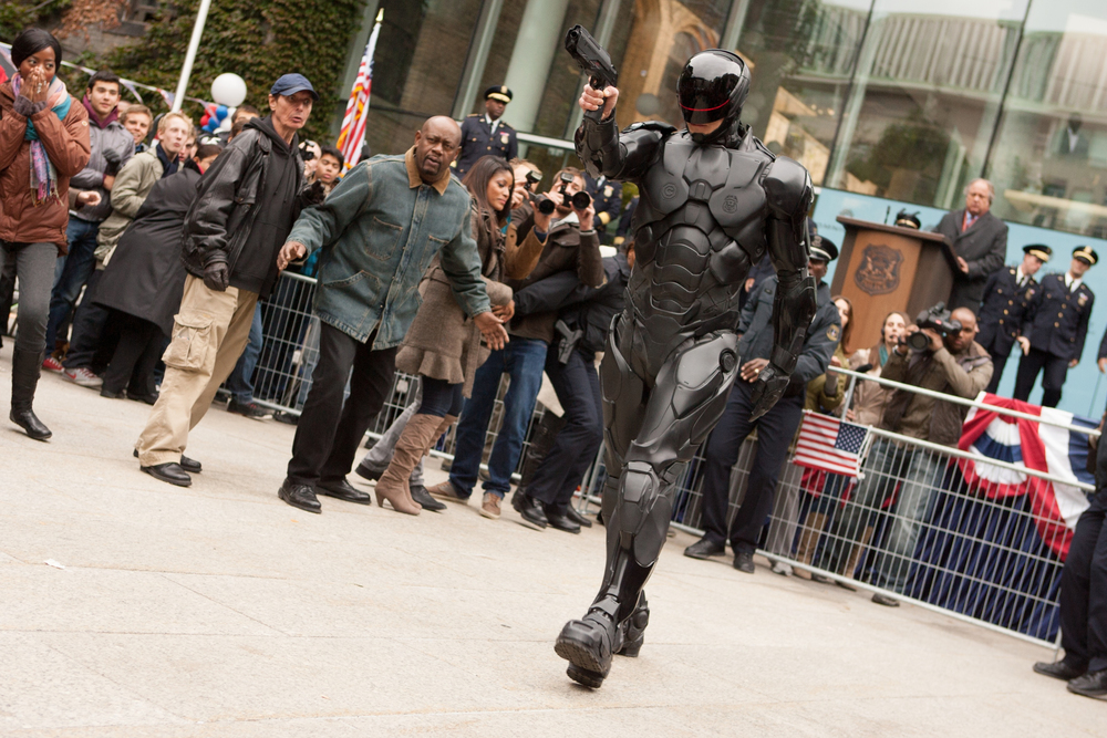 2-international-spots-for-robocop-with-new-footage.jpg