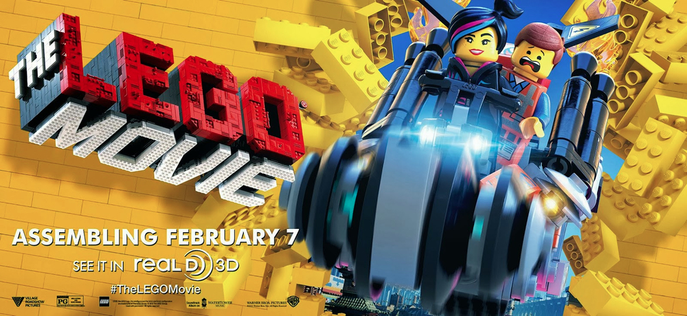 first-tv-spot-for-the-lego-movie.jpg