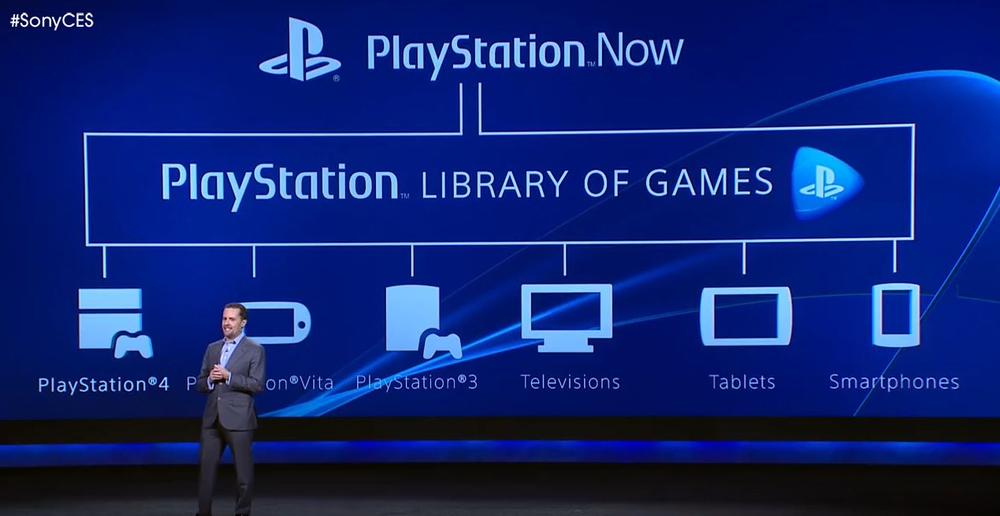 sony-announces-playstation-now.jpg