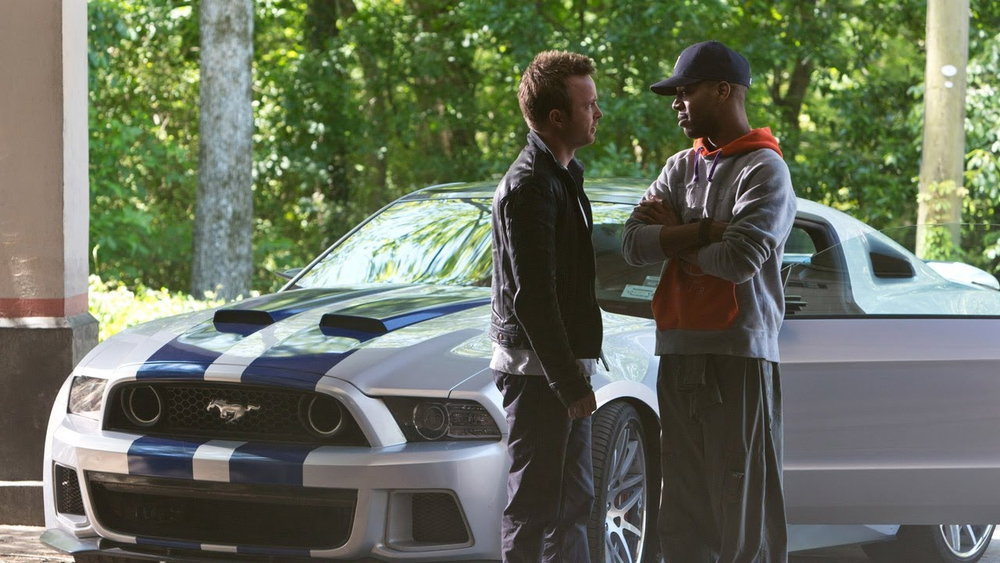 need-for-speed-featurette-driving-school-with-aaron-paul.jpg
