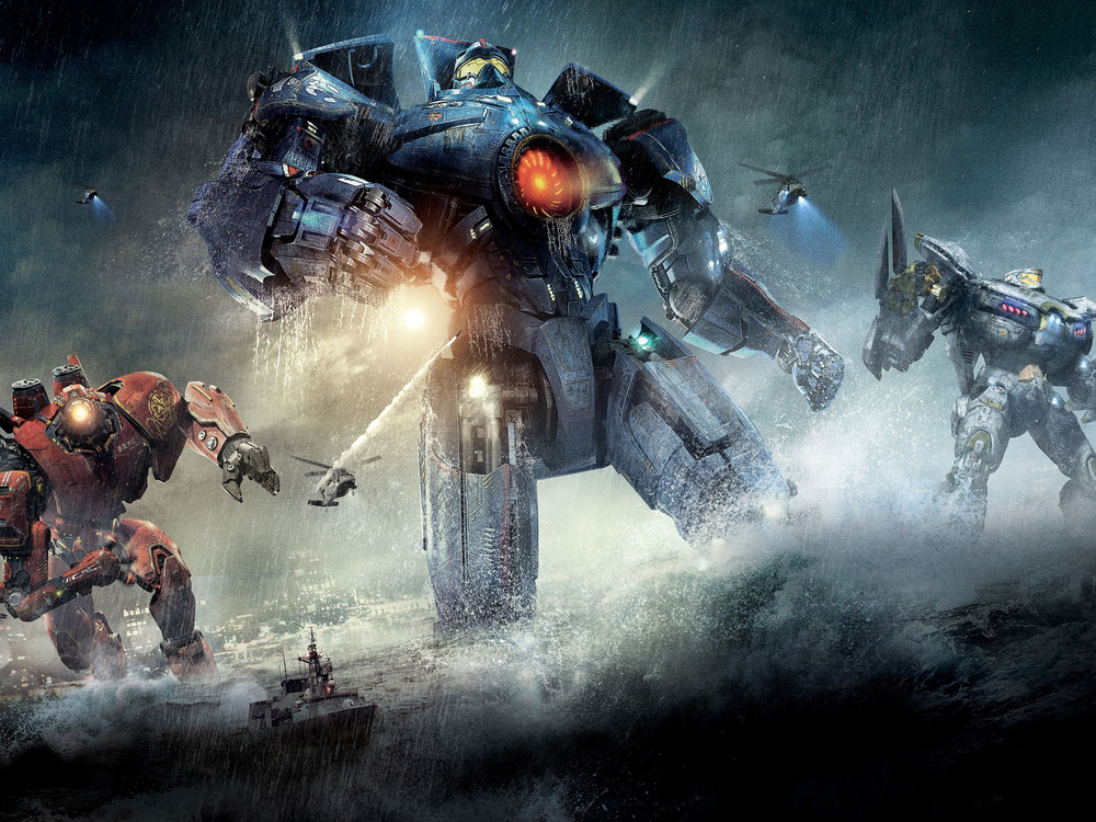 pacific-rim-industrial-light-and-magic-visual-effects-reel.jpg