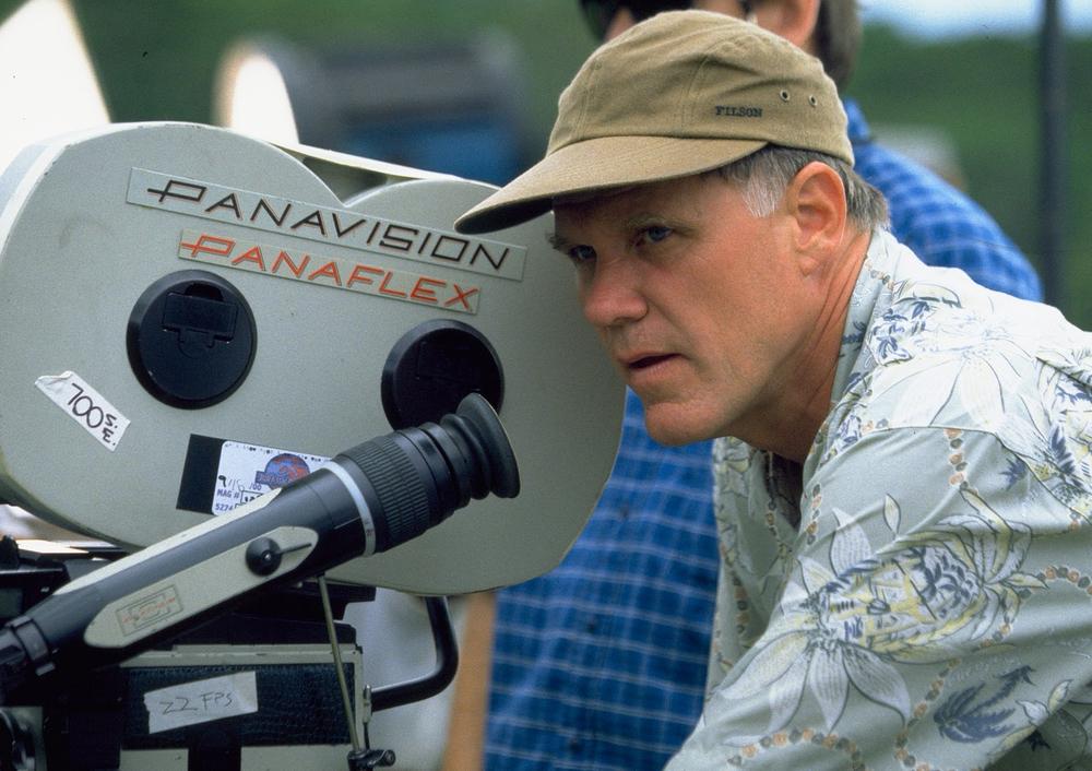 joe-johnston-to-direct-the-sci-fi-film-extinction.jpg