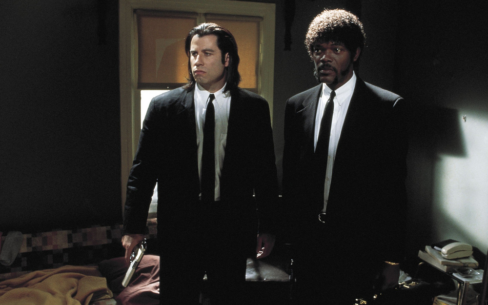 watch-24-minutes-of-pulp-fiction-deleted-scenes.jpg