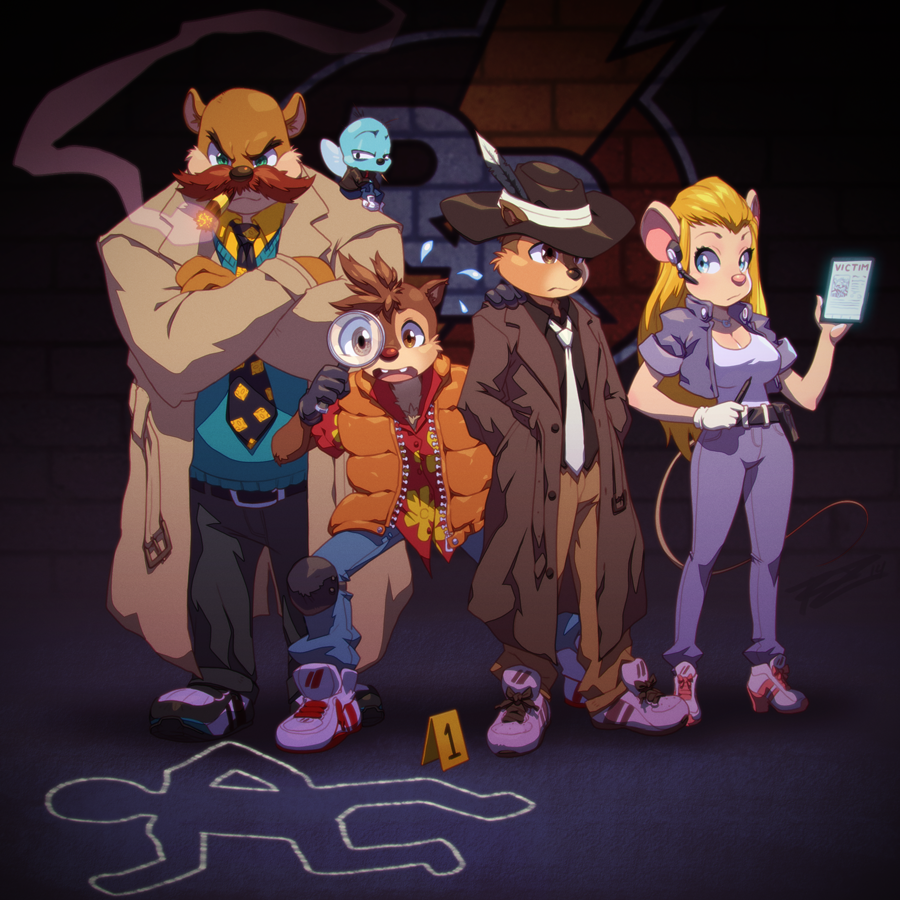 rat_rage_rescue_rangers_by_robaato-d71bkt9.png