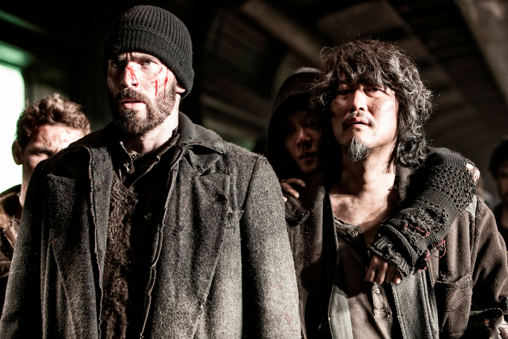 great-new-japanese-trailer-for-snowpiercer.jpg