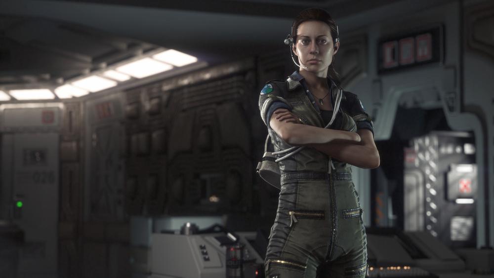 alien-isolation-game-centers-on-ripleys-daughter-inside-look.jpg