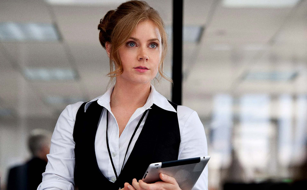 batman-vs-superman-script-is-finished-and-amy-adams-has-read-it.jpg