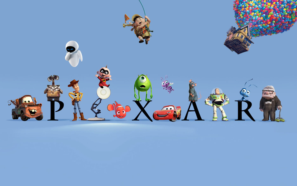 how-every-pixar-movie-is-connected-infographic.jpg