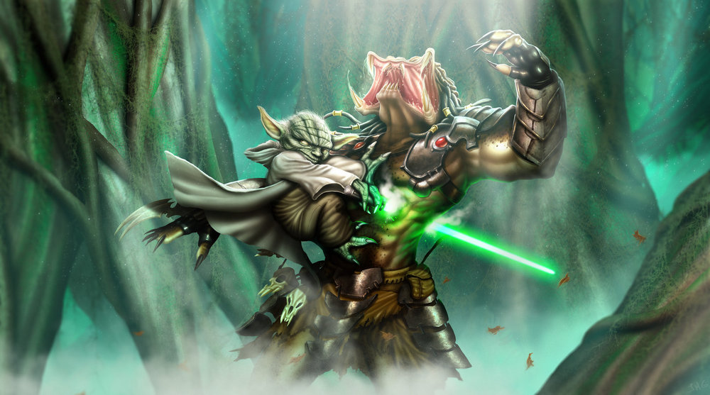 hunter_in_dagobah_by_dogsfather-d4axpr6.jpg