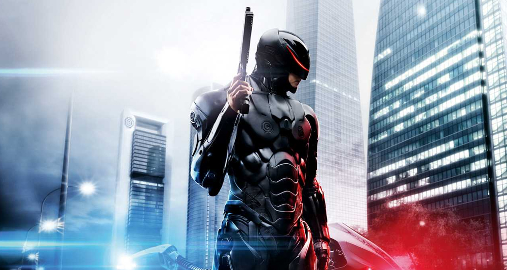 the-geek8-captain-america-and-7-other-movies-coming-soon-8.jpg