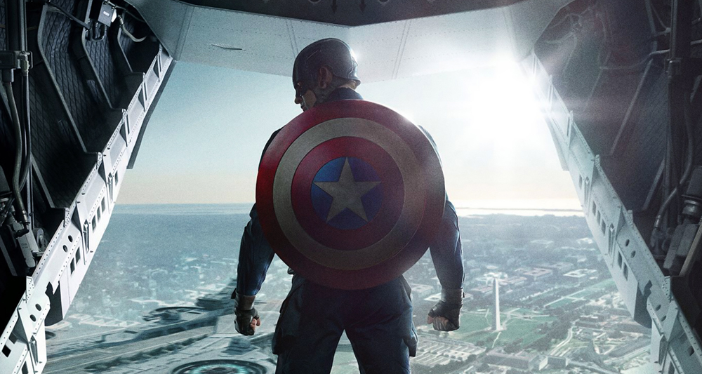 the-geek8-captain-america-and-7-other-movies-coming-soon-1.jpg