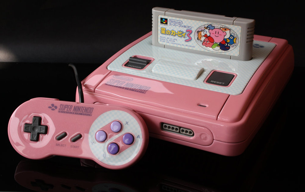 custom_kirby_s_dream_land_3_snes_by_zoki64-d5z51n2.jpg