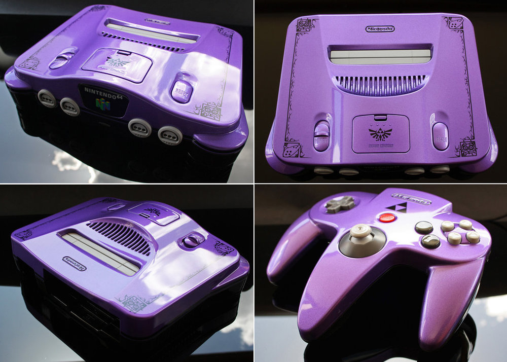 custom_majora_s_mask_themed_nintendo_64_by_zoki64-d641p73.jpg