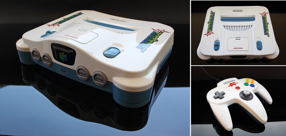 custom_starfox_themed_nintendo_64_by_zoki64-d5rvpvo.jpg