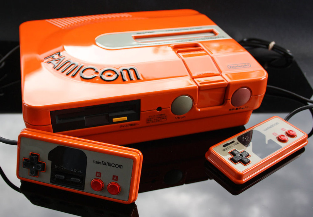 custom_twin_famicom_by_zoki64-d662b00.jpg