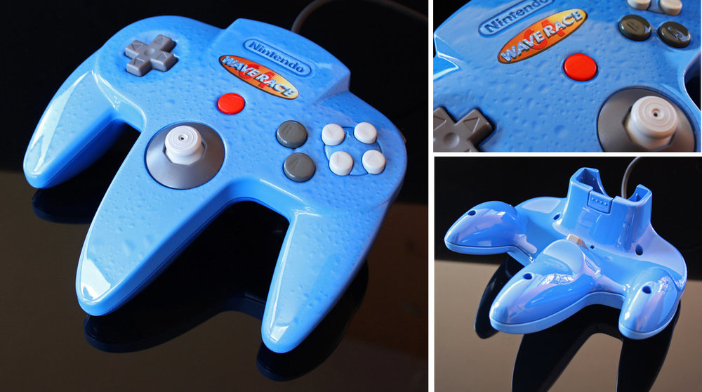 custom_wave_race_n64_controller_by_zoki64-d5xg0tg.jpg