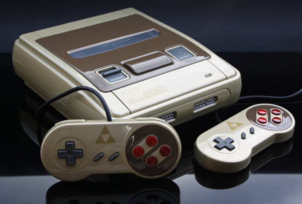 custom_zelda_themed_super_nintendo__pal__by_zoki64-d6rk8n4.jpg