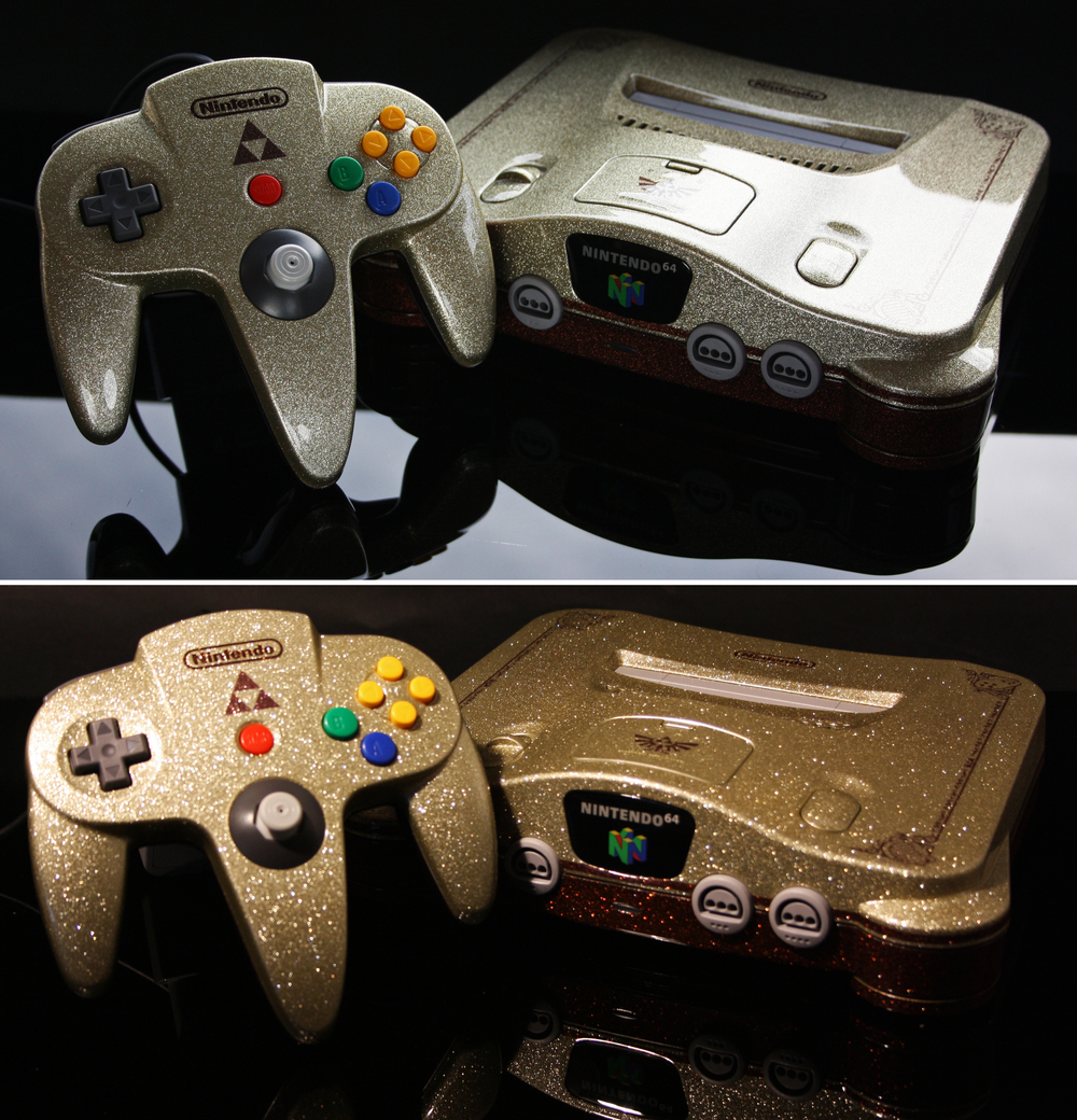 custom_ocarina_of_time_themed_nintendo_64__met_by_zoki64-d6rs5yi.jpg