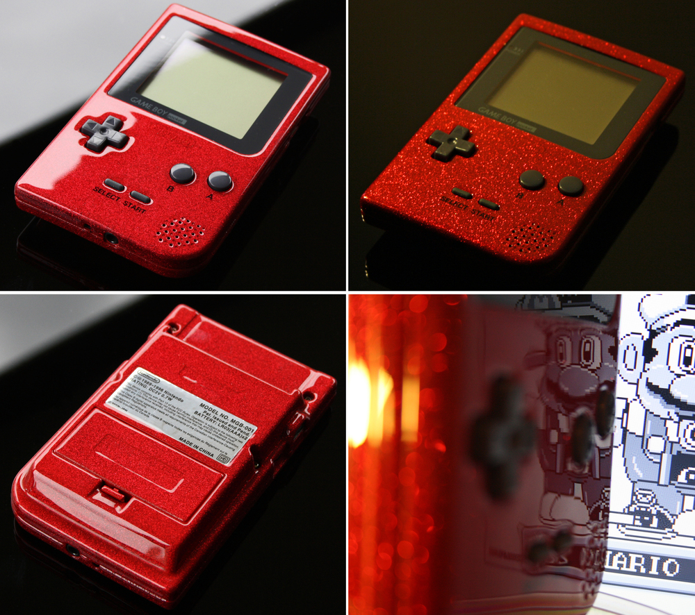 custom_gameboy_pocket_with_a_red_metal_flake_p_by_zoki64-d6vzmm6.jpg