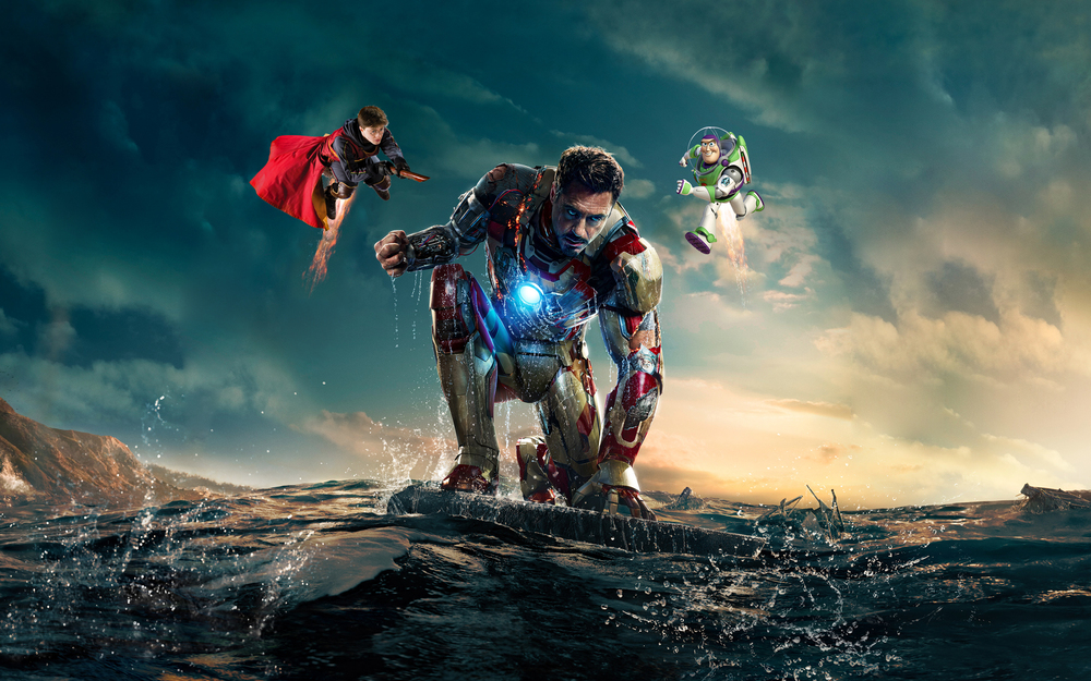 iron-man-3-plus-the-1-movies-from-the-past-25-years.jpg