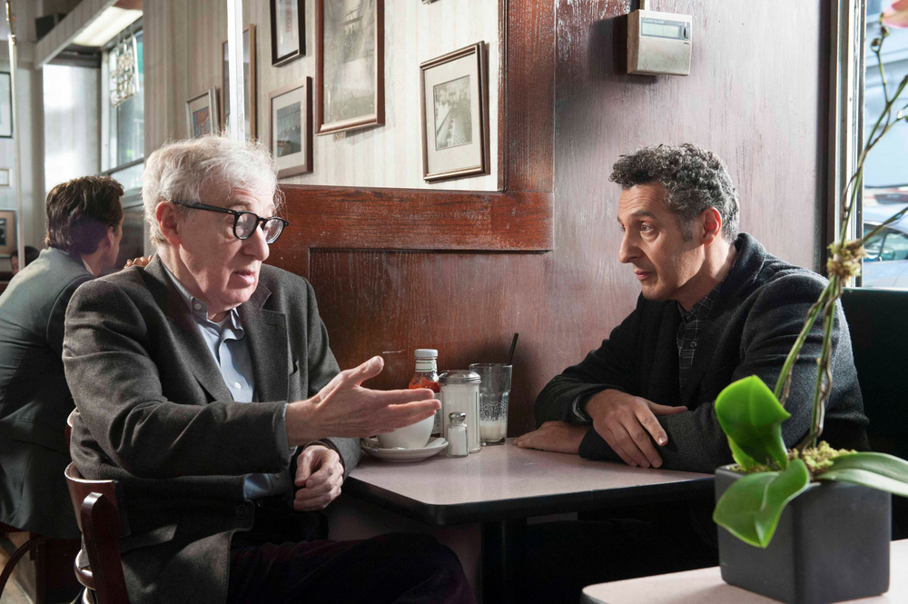 woody-allen-and-john-turturros-fading-gigolo-new-trailer.jpg
