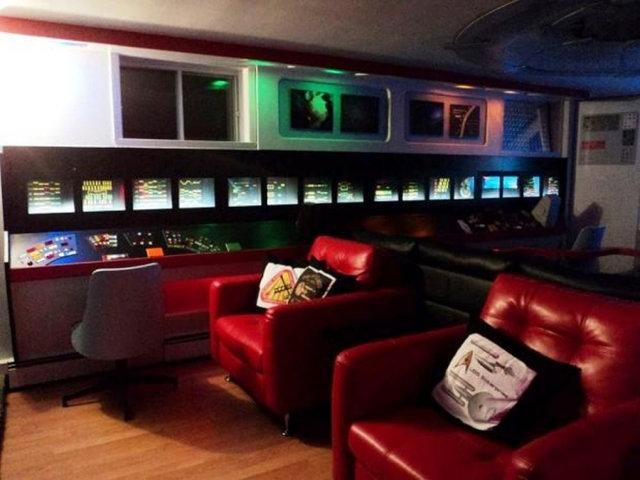 uss-enterprise-house-9.jpg