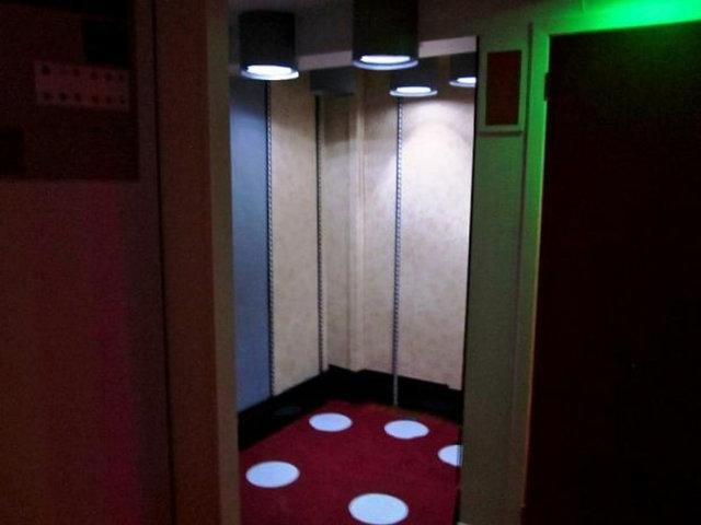 uss-enterprise-house-2.jpg