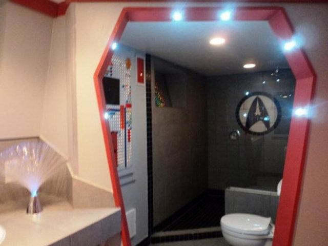 uss-enterprise-house-4.jpg