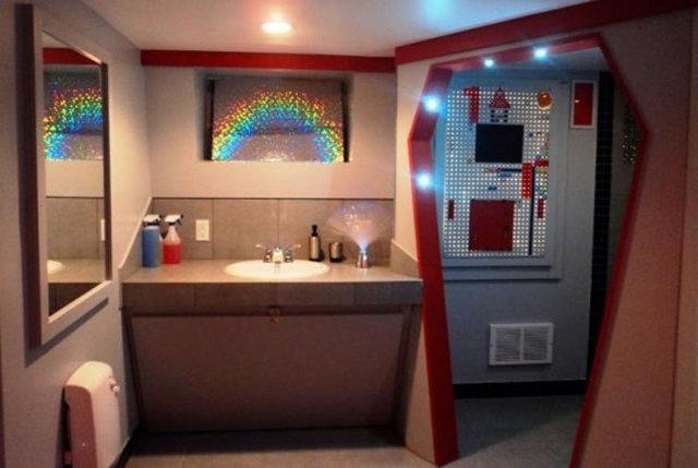 uss-enterprise-house-6.jpg