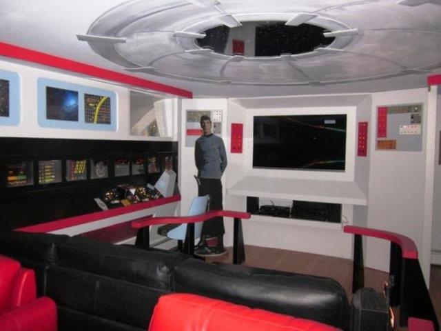 uss-enterprise-house-8.jpg
