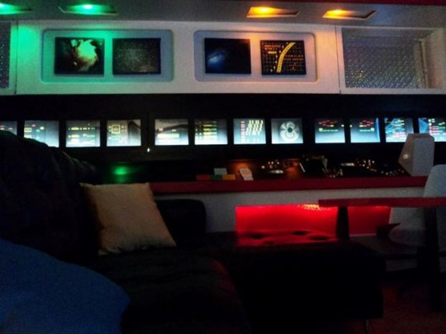 uss-enterprise-house-10.jpg