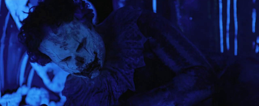 nightmarish-trailer-for-eli-roths-clown.jpg