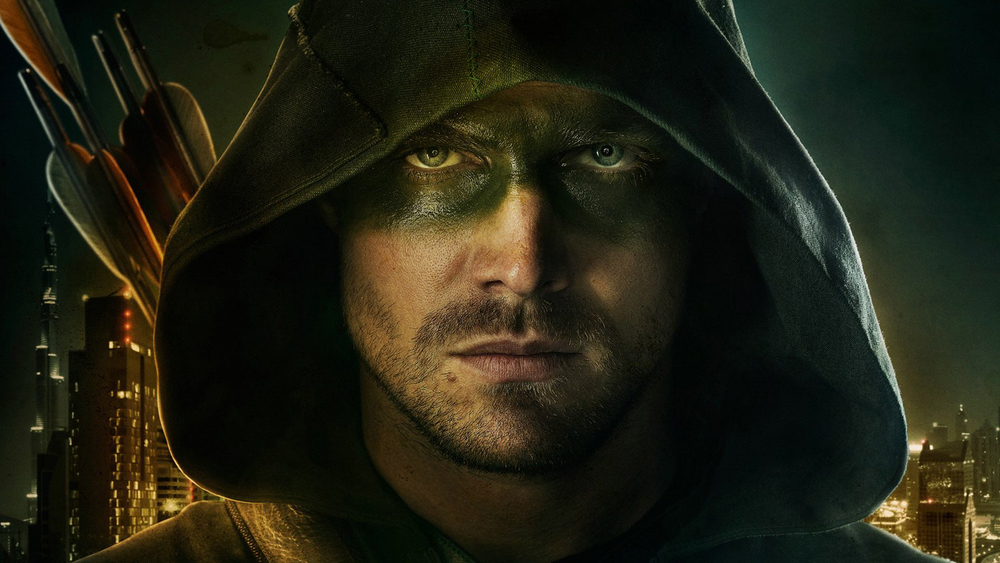 arrow-2-new-clips-and-spoiler-info.jpg