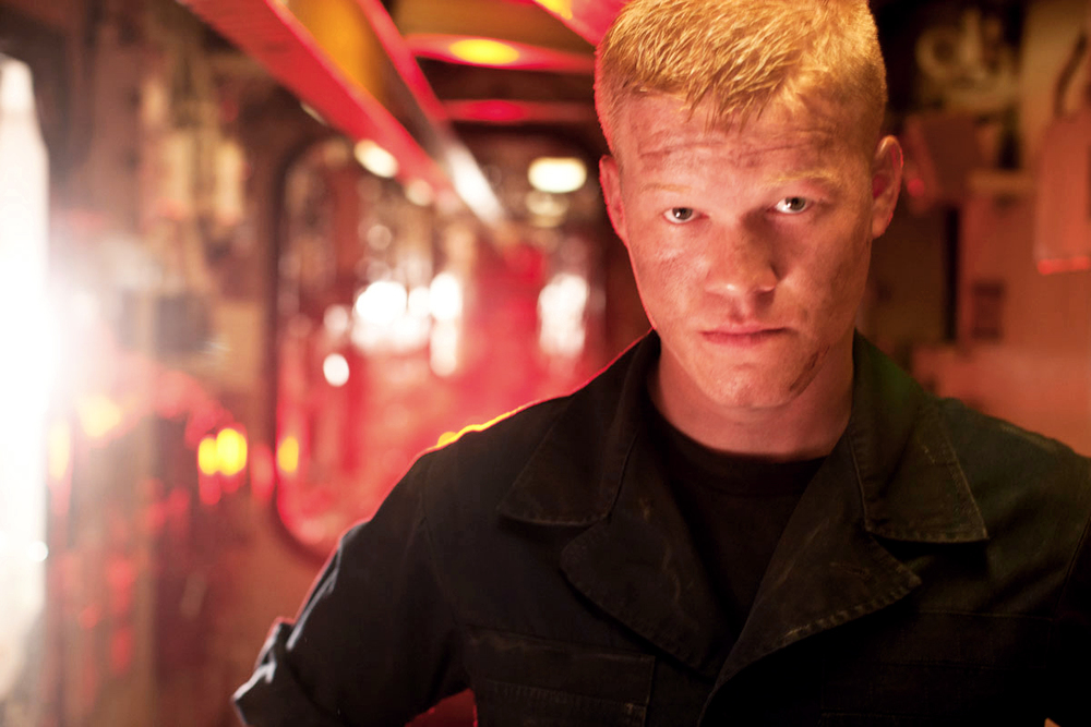 breaking-bads-jesse-plemons-up-for-lead-in-star-wars-episode-vii.jpg