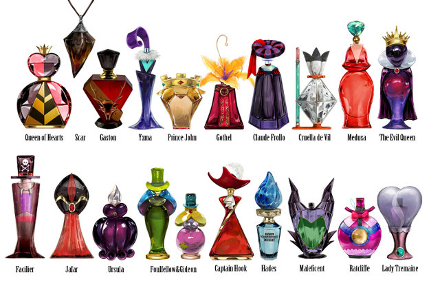 disney-villain-perfume-bottles.jpg