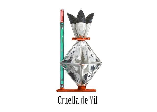 disney-villain-perfumes-3.jpg