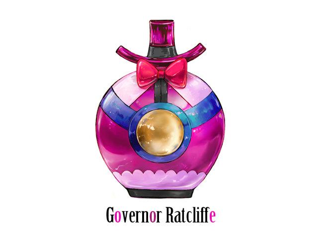 disney-villain-perfumes-5.jpg